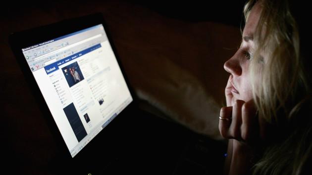 Виртуальные мошенники активизировались: как защититься от обмана в соцсетях