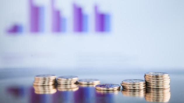 Кабмин планирует снизить налоги и уменьшить расходы на государственный аппарат