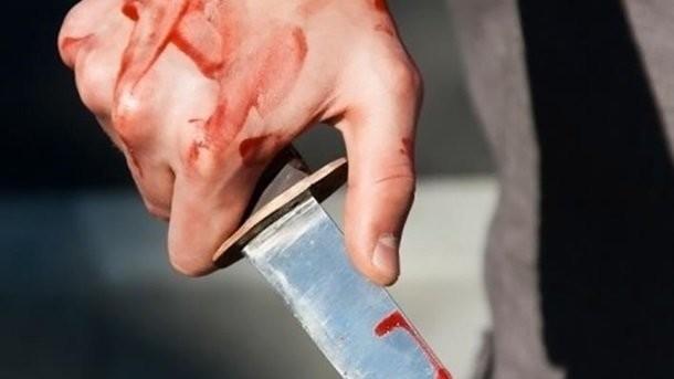Россиянин напал на женщину в Осло. Фото из открытых источников