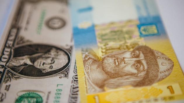 Гривня ослабла за полгода: как изменился курс доллара в Украине