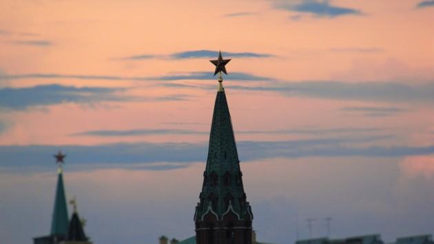 РФ не разоряется на содержании оккупированных территорий: стали известны суммы