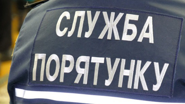 В Харьковской области мужчина чудом выжил, провалившись в колодец