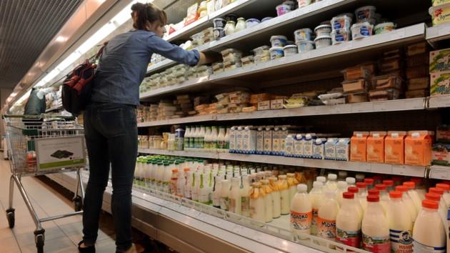 Крупнейшие торговые сети в Украине нарастили уплату налогов