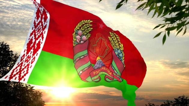Беларусь упрощает визовым режим с ЕС: появилась реакция Кремля