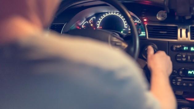 Обвинения в изнасиловании пассажирки BlaBlaCar:  копы сообщили о ходе расследования