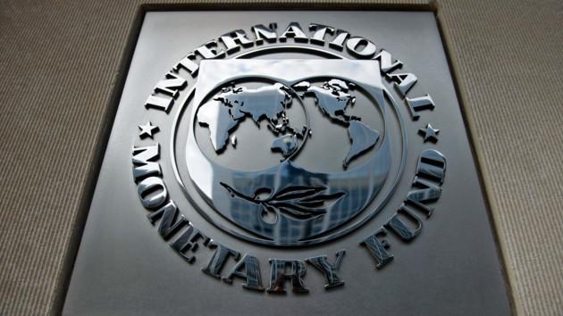 Гончарук рассказал, когда могут начаться переговоры с МВФ о новой программе