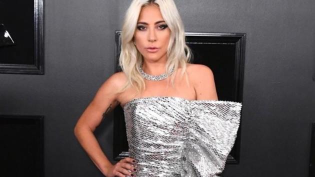 Неожиданно: Леди Гага назовет именем ADELE свой новый альбом