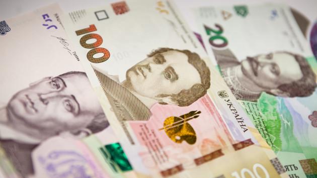 Убытки 2 млрд грн ежемесячно: СБУ разоблачила преступную схему
