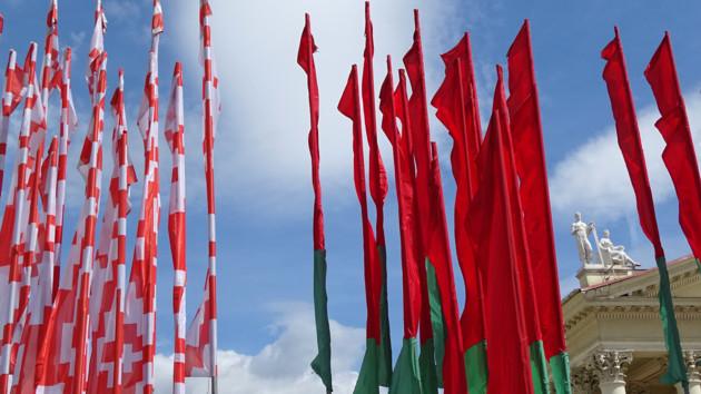 На Лукашенко подали заявление из-за коронавируса: что происходит в Беларуси