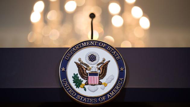 США выделят Украине около 140 млн долларов на оборону - Госдеп