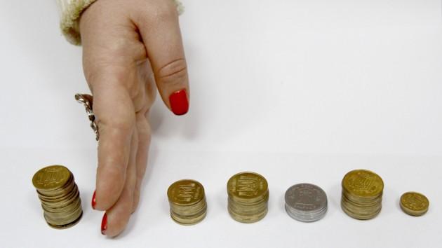 Для кожної сім'ї в Україні введуть декларування, а приховані капітали потраплять під амністію: все про податкові нововведення, фото-1