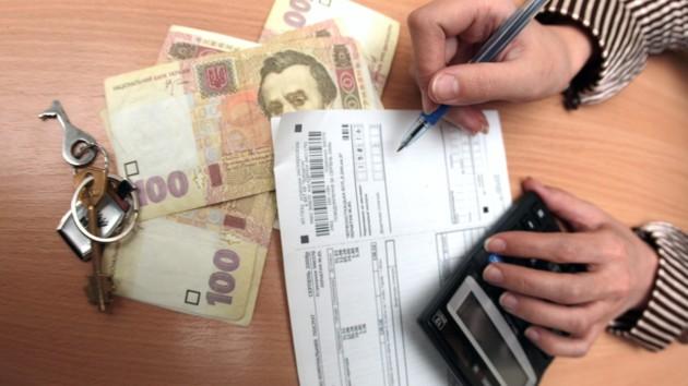 В Украине появится ЖКХ-инспекция:  для чего нужна и кого проверит