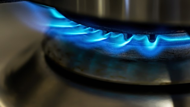 В Украине опять изменили цену на газ: что будет с платежками