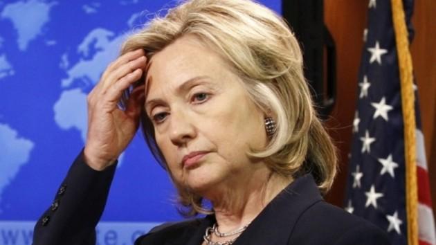 Пижон и хвастун: Хиллари Клинтон жестко высказалась о Борисе Джонсоне