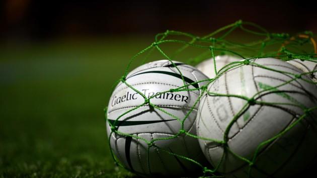20-летний футболист покончил с собой из-за постоянных травм