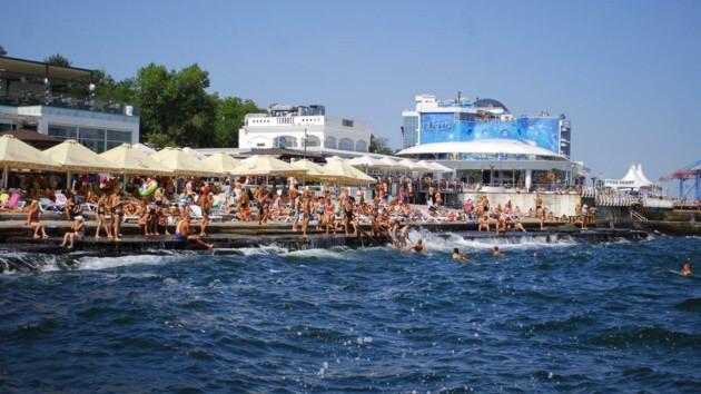 Гид по курортам юга Украины: где цены ниже, а наплыв людей меньше