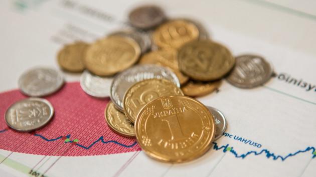 В Украине ускорилась инфляция: появились итоги июля
