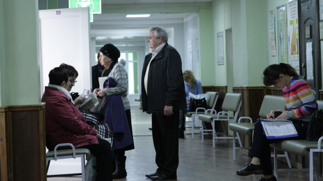 Медреформа в Украине продолжается: кто будет платить за лечение граждан в 2020 году