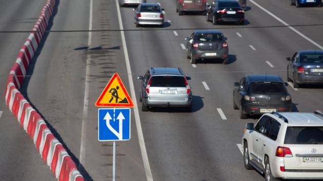 Налоги на импорт авто: в Раде предложили ввести льготы, но не для всех