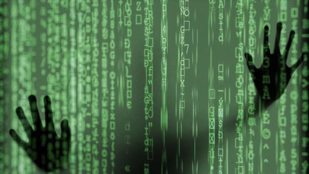 Одна из стран Евросоюза опять обвинила Россию в хакерской атаке