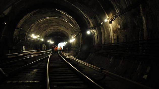 Киевское метро может изменить работу на выходных