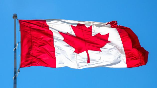 Главу разведподразделения полиции Канады уличили в шпионаже: подробности