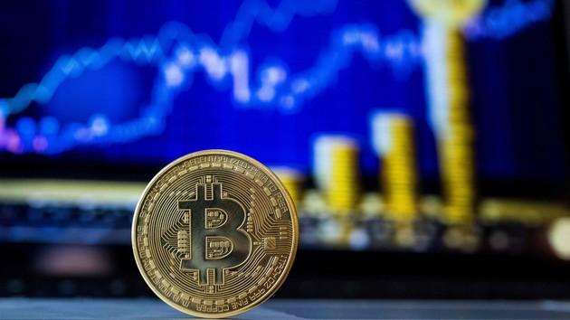 Новости из Китая взвинтили курс биткоина