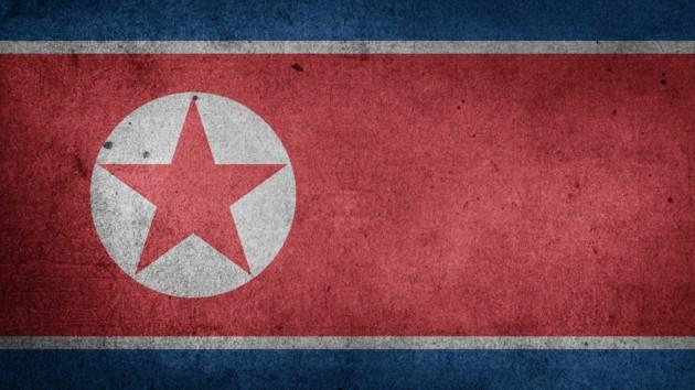 В Северной Корее сделали четкое заявление по дальнейшим переговорам с США
