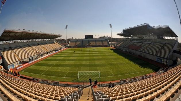 Впервые в истории: сборная Украины договорилась о товарищеском матче в Запорожье