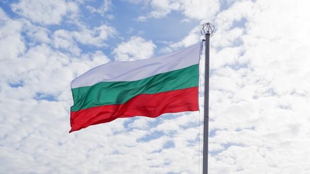 В Болгарии разгорелся скандал с российскими шпионами: появились подробности