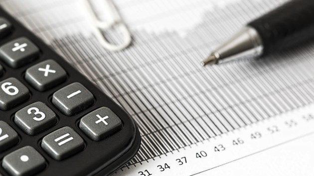 Минфин пополнил бюджет от продажи гособлигаций: стали известны итоги аукционов