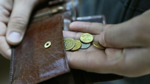 Диплом і робота: як рівень освіти впливає на зарплату в Україні, фото-1