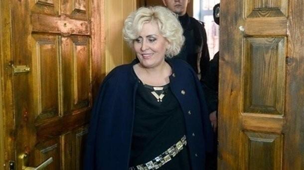 Фото: kh.vgorode.ua