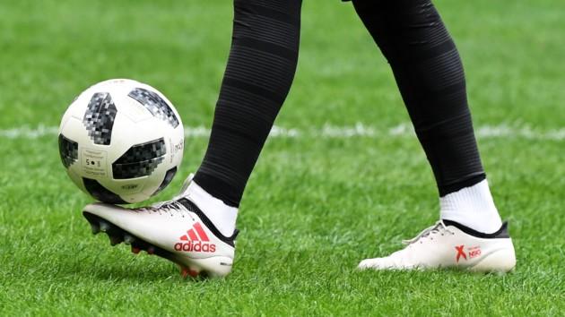 Подделал имя и дату рождения: футболист немецкого клуба попал в скандал