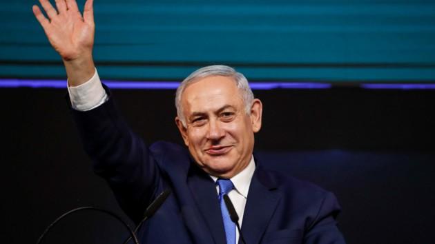 Нетаньяху едет в Украину: сможет ли Израиль стать посредником между Зеленским и Путиным