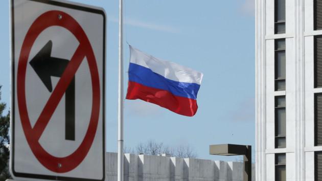 В ЕС согласовали продление индивидуальных санкций против России