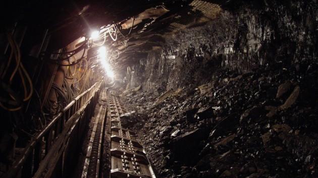 """""""Центрэнерго"""" получило предложение минимальной цены угля по импортному паритету"""