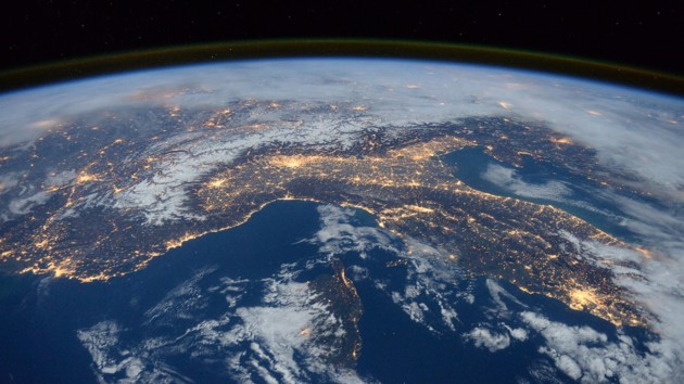День космонавтики 2020: история, значение и поздравления с праздником