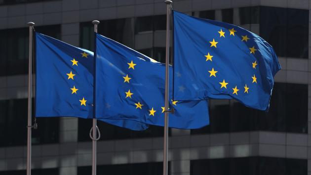 """ЕС сделал жесткое заявление на """"российском"""" заседании Совбеза ООН по Крыму"""