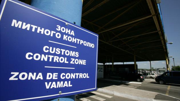 Таможня по-европейски: Рада приняла закон о режиме совместного транзита