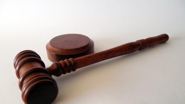 В Киеве будут судить коммунальщика, растратившего более двух миллионов гривен