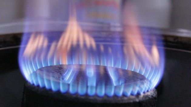 """Сколько семей купили газ по летней цене: """"Нафтогаз"""" раскрыл детали"""