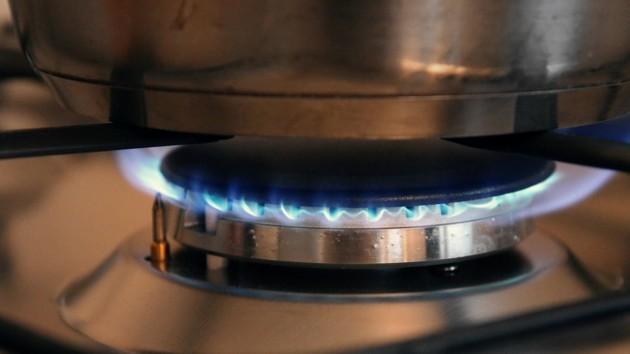 Украинцы переживают кризис с низкими ценами на газ - Зеленский