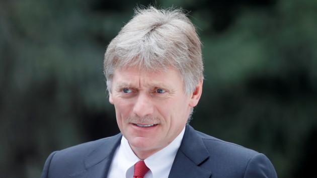 """Притеснение """"Свидетелей Иеговы"""" в России: Кремль ответил на санкции США"""