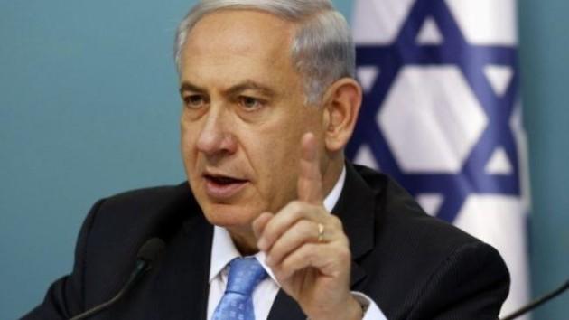 Нетаньяху летит в Киев на встречу с Зеленским: стала известна дата и программа визита