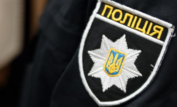 В Киеве больше двух недель ищут подростков, сбежавших из центра реабилитации