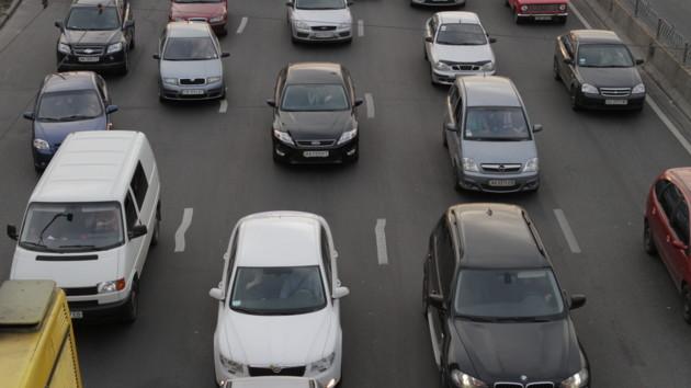 В Украину могут хлынуть дешевые дизельные авто из Европы - эксперты
