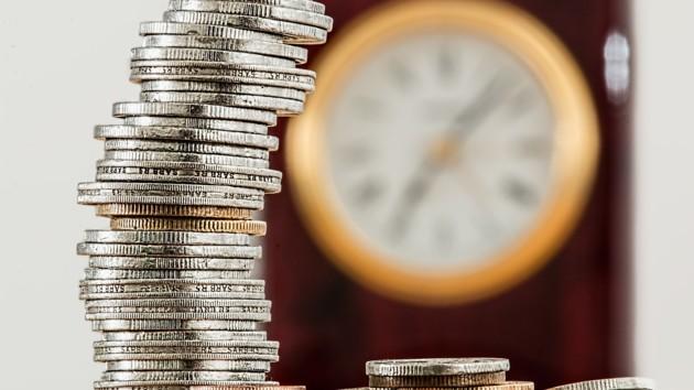 """Банки за неделю выдали 105 млн гривен по программе """"Доступные кредиты 5-7-9%"""""""