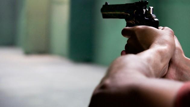 """Снайпер """"нейтрализовал"""" мужчину, который захватил автобус с пассажирами в Бразилии"""