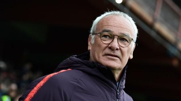 Тренер, сотворивший сенсацию в Англии, возглавил аутсайдера из Италии